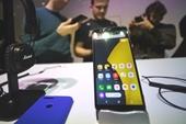 Nga cân nhắc bắt buộc cài đặt phần mềm nội địa trên smartphone