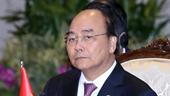Thủ tướng Nguyễn Xuân Phúc gửi thư chia buồn tới gia đình 39 nạn nhân tử nạn ở Anh
