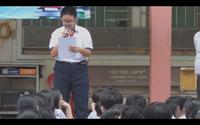 Thực hư chuyện một học sinh lớp 8 bị kỷ luật do xúc phạm nhóm nhạc Hàn Quốc