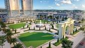 Khu đô thị FLC Legacy Kontum nâng tầm đẳng cấp với hệ tiện ích đồng bộ ấn tượng