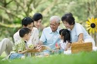 Ngày Gia đình Việt Nam 28 6 sẽ là ngày nghỉ lễ trong năm