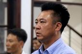 Truy nã đặc biệt Tổng Giám đốc Cty Bạch Việt tổ chức bán dâm, lừa đảo khách hàng