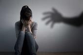 Tội Giao cấu với người từ 13 đến dưới 16 tuổi  Dấu hiệu pháp lý và hình phạt