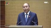 Thủ tướng Nguyễn Xuân Phúc Không để tái diễn thảm kịch vừa xảy ra tại Anh