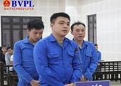 """Nhóm côn đồ """"bảo kê"""" quán ăn của người nước ngoài ở Đà Nẵng"""