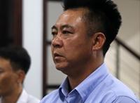 Vì sao Tổng Giám đốc Bavico Đinh Tiến Sử bị truy nã đặc biệt