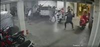 Sợ bị trả thù, nhóm truy sát đại ca giang hồ Quân 'Xa Lộ' lần lượt ra đầu thú