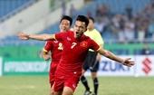 Chốt nhân sự vòng loại World Cup Ngô Hoàng Thịnh lại lỡ hẹn