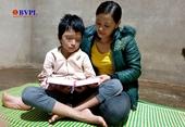 Những người mẹ và hành trình cứu con khỏi bàn tay tử thần