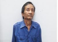 Thay tên đổi họ, trốn truy nã 36 năm vẫn bị bắt