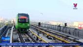 Đường sắt Cát Linh- Hà Đông liên tục thất hứa với người dân