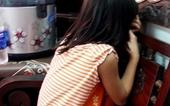 Căm phẫn bé gái 8 tuổi bán vé số bị gã đàn ông hiếp dâm, cướp tiền