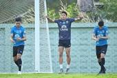 Sao Thái Lan lo lắng cho đội nhà khi đụng độ ĐT Malaysia và Việt Nam