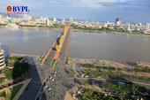 Điều chỉnh quy hoạch chung TP Đà Nẵng đến 2030 Các chuyên gia cảnh báo những gì