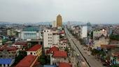 """Thành phố Thái Nguyên Tưng bừng """"Ngày hội Đại đoàn kết toàn dân tộc"""""""