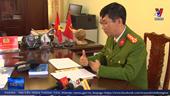Khởi tố đối tượng tham ô chính sách cho học sinh nghèo tại Lai Châu