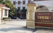 Diễn biến mới vụ bằng giả của Trưởng Phòng Cảnh sát Kinh tế Công an tỉnh Lai Châu