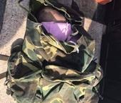 RÚNG ĐỘNG Phát hiện thi thể 2 chị em ruột nghi bị sát hại ở Bà Rịa – Vũng Tàu