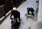 Mời 100 người để lấy lời khai vụ đánh chết thanh niên trộm chó