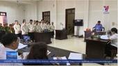 Tuyên 5 án tử hình cho đường dây mua bán ma túy xuyên quốc gia