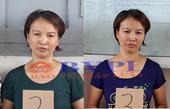 NÓNG Ngày 27 11 2019, xét xử vụ án mẹ nữ sinh giao gà mua bán trái phép ma túy