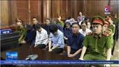 Xét xử giai đoạn 2 vụ án Ngân hàng Đại Tín