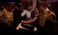 Khởi tố Chủ nhiệm UBKT Đảng ủy khối doanh nghiệp và cơ quan tỉnh Hà Tĩnh