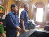 Viện kiểm sát kháng nghị vụ án Vũ nhôm bị lừa 150 000 USD