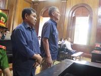 Viện Kiểm Sát kháng nghị tăng án vụ Vũ nhôm bị lừa 150 000 USD
