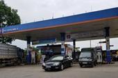 Số dư Quỹ Bình ổn giá xăng dầu còn hơn 2 000 tỉ đồng