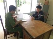 Từ chuyên án đánh bạc, mở rộng điều tra đường dây cho vay lãi xuất khủng ở Tuyên Quang