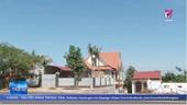 Ngang nhiên chiếm đất dự án làm nhà ở tại Bình Phước