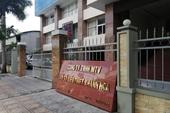 Hàng loạt sai phạm tại Công ty TNHHMTV xổ số kiến thiết Khánh Hòa