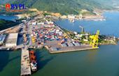 Đà Nẵng quyết định giữ quan điểm làm cảng Liên Chiểu
