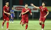 HLV Park Hang Seo chính thức chốt danh sách 21 cầu thủ dự SEA Games 30