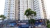 Điểm mặt 31 chung cư Hà Nội, TP HCM sẽ bị thanh tra năm 2020