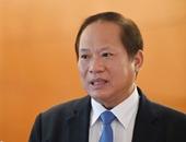 Giai đoạn 2 vụ đánh bạc nghìn tỉ Hé lộ vai trò của ông Trương Minh Tuấn