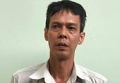 Bắt tạm giam Phạm Chí Dũng để điều tra về hành vi chống phá Nhà nước