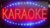 8 người rủ nhau đi hát karaoke, 7 người dính vòng lao lý