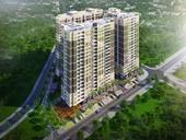 Tuýt còi dự án nhà ở xã hội mới làm thủ tục đầu tư đã rao bán căn hộ