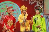 Quang Thắng, Công Lý nói gì trước tin Táo quân 2020 dừng sản xuất