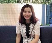 Vụ hotgirl lừa hàng trăm tỷ đồng ở Quảng Trị Công an thông báo tìm nạn nhân