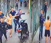 Vụ người phụ nữ bị bắn ở Hải Phòng VKS đề nghị hủy án để điều tra lại