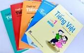Thủ tướng chỉ đạo Bộ GD ĐT thẩm định lại sách Công nghệ giáo dục