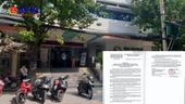 Vụ 2 sản phụ tử vong nghi do thuốc gây tê TP Đà Nẵng yêu cầu Sở Y tế kiểm điểm