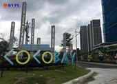 Dự án Cocobay Đà Nẵng phá vỡ cam kết với khách hàng