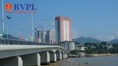 """Ba dự án bất động sản """"khủng"""" tại Nha Trang bị yêu cầu dừng giao dịch mua bán"""