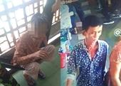 Dàn cảnh lấy trộm 23 triệu đồng cụ già 80 tuổi chăm con trong bệnh viện