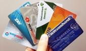 Từ 31 12 2019, phạt tới 50 triệu đồng khi mở thẻ ATM hộ người khác