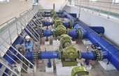 Phải cạnh tranh, đổi mới công nghệ mới nâng chất lượng nước sạch